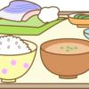 ダイエット中の子にお勧めできるお菓子類~肥満児の強い味方~