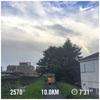 9月のマラソントレーニング振り返り 【※ちょうど今日は体育の日なので!】