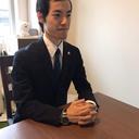 弁護士橋優介のブログ┃北綾瀬法律事務所