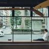 【遠距離通学&通勤者必見】ゲストハウス勉強法が最高に集中できる