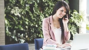 英語で電話会議(テレコン)!気を付けるポイントと英語フレーズ