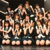 19/6/7 HKT48劇場「RESET」公演 上島楓チームH公演アンダー出演初日