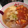 ◆いきたいとこにいって、食べたいものを食べた。