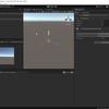 UnityのInspectorビューにエディター再生中のみ関数を実行するボタンを追加する