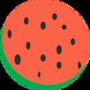 cucumber flesh