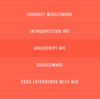 Stylus JavaScript API とプラグインの仕組みについて