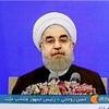 イラン大統領選、穏健派ロウハニ師が再選   対外融和維持へ