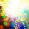 量子シンクロニシティ 2020年のヴィジョン | 2020 Vision with Quantum Synchronicity