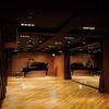 10月20日は大人のボーカル&ピアノ教室発表会♪