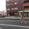 大阪国際女子マラソンと大阪ハーフマラソンの応援に行ってきました。選手の皆さん、素晴らしかったです。応援ポイントについて。そして、声を枯らして応援した、吉田香織選手について。