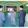 朝鮮学校無償化除外は当然だ