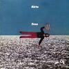 Airto Moreira: Free (1972) キース・ジャレットとジョージ・ベンソンの共演