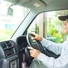高齢者の運転について今日も考えてみた