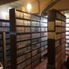 武蔵小山唯一の漫画喫茶「インターネットカフェfavorite(フェバリット)」のご紹介