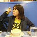 (元)女子大生の非就職活動ブログ