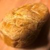 土岐石 その六