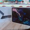 どっち?iPad Pro11インチ Wi-Fiモデルか?Wi-Fi+ Cellular モデルか?それが問題だ!
