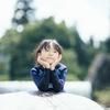 【うつ】子供のうつに気づいてからの、周囲がとるべき対応方法【子ども】【メンタルヘルス】