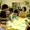 子ども向け「夢を叶えるサイエンスワークショップ」を始めようと思った理由