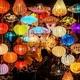 ベトナムのホイアンにノマド移住!物価・治安・ご飯など調査した