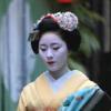 日本人の気……質?