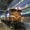 鉄道博物館 その10