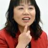 藤山直美 舞台 2017 について