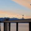 日本の DroneCloud はドローン管理事業の支援を目指す