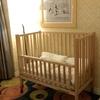 0歳児の赤ちゃん連れでディズニーアンバサダーホテルに宿泊してきました!赤ちゃんと一緒に安心して泊まれるサービスが充実のディズニーホテル!