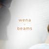 【新商品発表】人気コラボ「wena × beams」のモダンクラシックなデザインのヘッド2モデルを7月27日(土)より販売開始!~本日から予約受付をスタート~