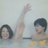 『ドクターX 4』3話 米倉 内田W入浴 満弾超え24%!