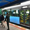 【最新】おすすめ!ドンムアン空港からバンコク中心部へのアクセス方法