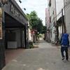 【東南アジア旅】ベトナム・ハノイ1日目