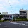 【Stamp:013】舞鶴市(京都府)