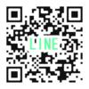 Lineで自分のアカウントのURLを取得する 〜カスタマイズしたQRコードを作る〜