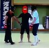 スーパールーキー大決戦!