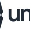 Unityの寺子屋でUnityに触ってみる