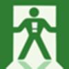 Japont (日本語Webフォントのダイナミックサブセット化) について