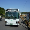 霧島神宮駅 (2017GWその15)