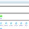 FlashAirのupload.cgiを使ってファイルをアップロード