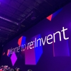 AWS re:Invent 2018 参加レポート 1