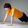 【筋トレ、ダイエット】理想の体重、目標体重なんて決めなくていい。