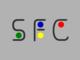 少年時代に死ぬほどハマった「SFCのソフト10選」を紹介