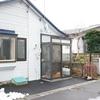 北海道の玄関