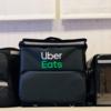 【Uber Eats】配達用バッグを最安の値段で購入する方法
