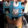 「手ぬぐいマスク」…引っ越しましたm(_ _)m