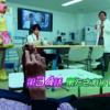 【ネタバレ】仮面ライダーエグゼイド 第34話「果たされしrebirth!」【ドラマ感想】