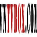VNTVBOX.COM trang tin tức trên Hatena Blog