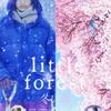 「リトル・フォレスト 冬・春」