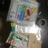 【配送編】メルカリで不用品を売却!配送方法を分かりやすく解説します。